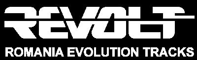 Revolt 4×4